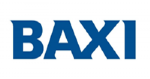 BAXI Thermenservice, Thermenwartung