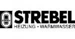 STREBEL Thermenservice, Thermenwartung