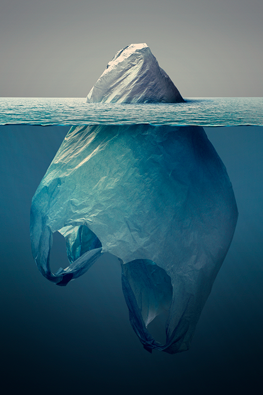 Quelle: plasticpollutioncoalition.org