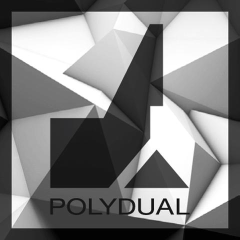 Logo Spielerei Studie