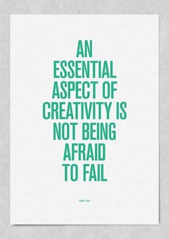 Üben ist ein wichtiger Teil für deine Meisterhaftigkeit.