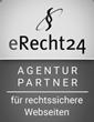 Agentur Partner Berlin DSGVO