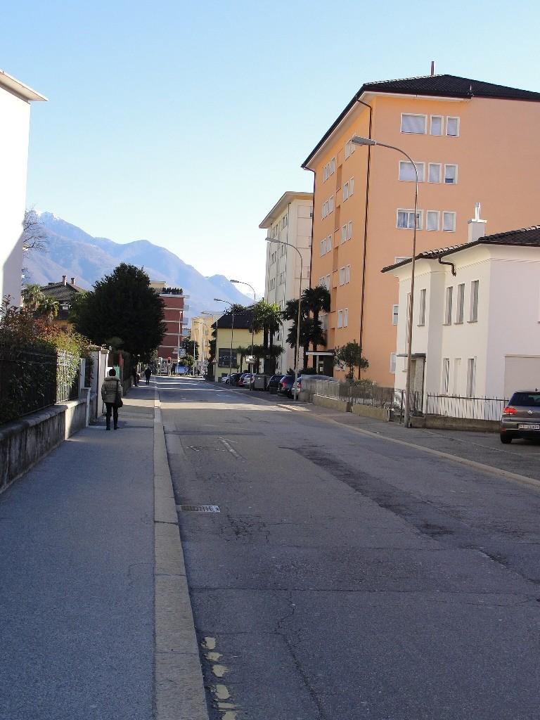 Via Varenna