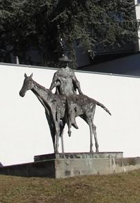 San Carlo via Vallemaggia