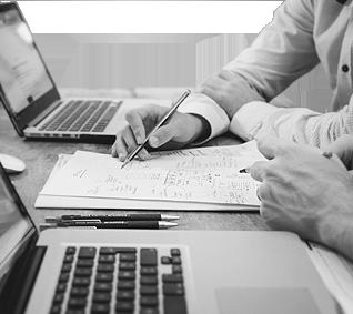 Grafik: Unterstützung bei der Etablierung von betrieblicher Altersvorsorge / Altersversorgung, Quelle: pixabay.com