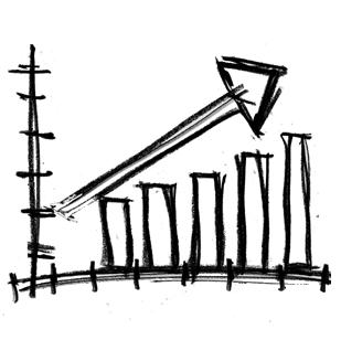 Grafik: Betriebliche Altersvorsorge / Altersversorgung ( BAV ), Quelle: pixabay.com
