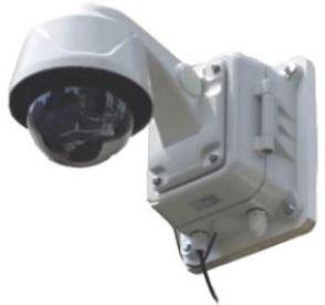フルハイビジョン録画機カメラ セパレート
