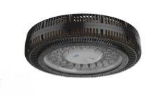 LEDランプ CD-400