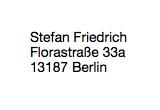 info@forummittelstand.net