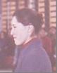 Ольга Корхова