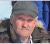 Сергей Дегтев - второй призер