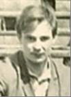 Владимр Руденко