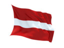 Клуб глухих рыбаков Латвии