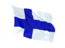 Клуб глухих рыбаков Финляндии