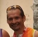 Олег Надоричев