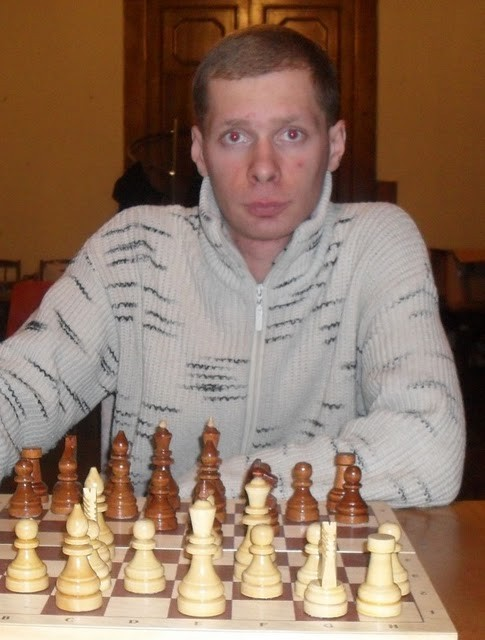 Илющенко