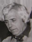 Вячеслав Скоромохов