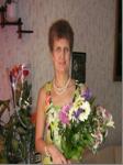 Нина Ломакина