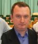 Олег Дуркин