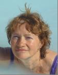 Татьяна Зорич