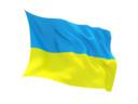 Клуб глухих рыбаков Украины