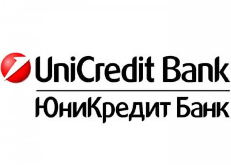Старт сотрудничества с ЮниКредит Банк
