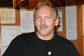 Ronald Sebesta