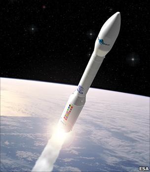 2021年は宇宙飛躍の年