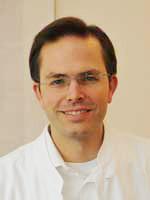 Dr. med. Günter Goiginger