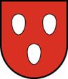 Wappen Matrei