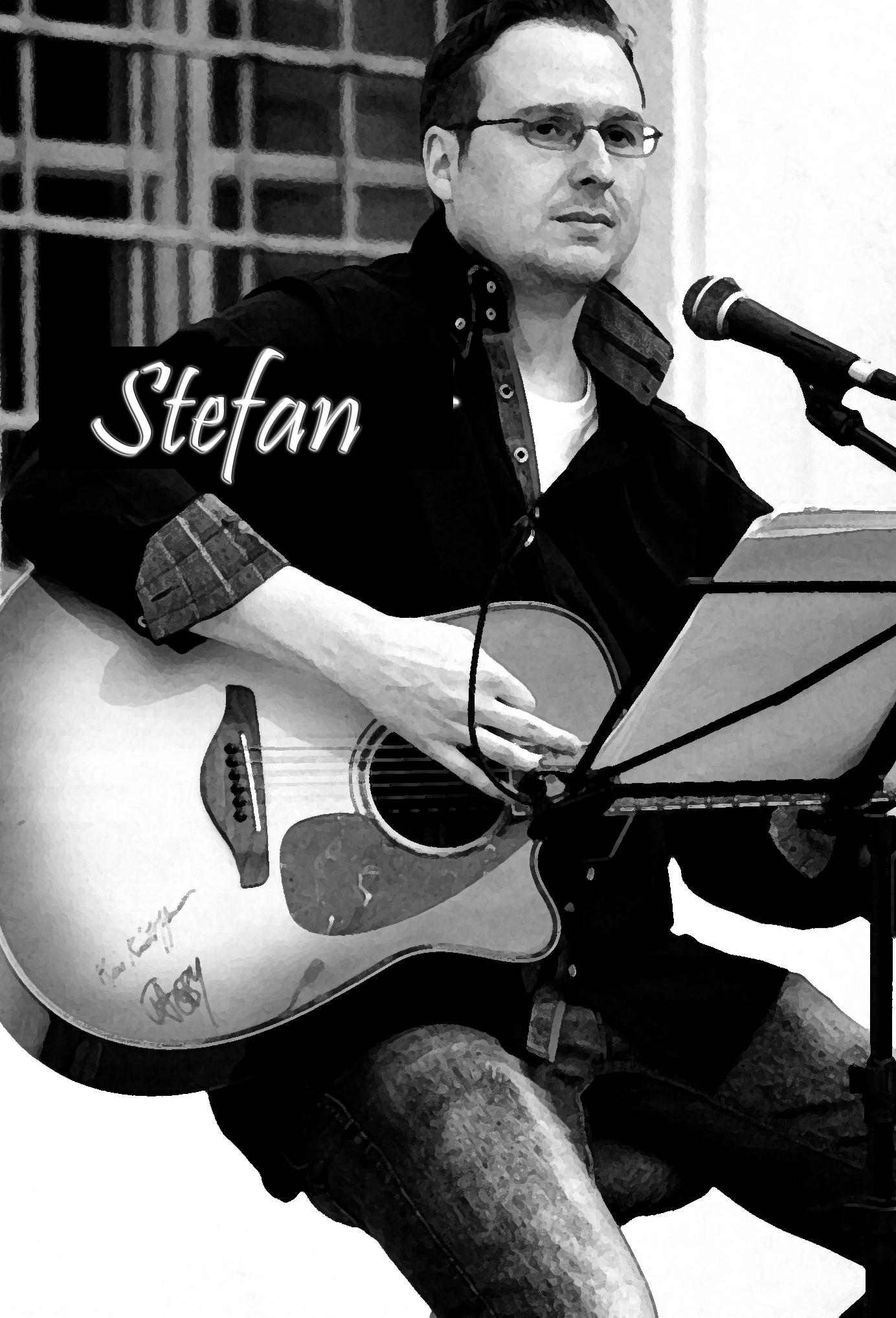 Stefan Kremerskothen