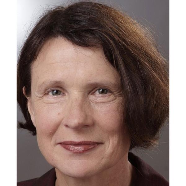 Prof. Dr. Ines Weller