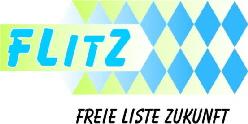 Quelle: flitz-neumarkt.de