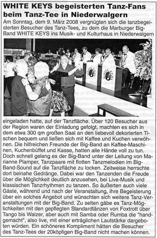 Lahnblick für Weimar 4/2008