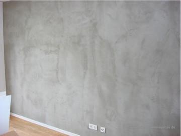 Beton Ciré & Floor - Beton Ciré & Floor