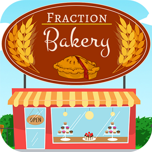 Fraction Bakery