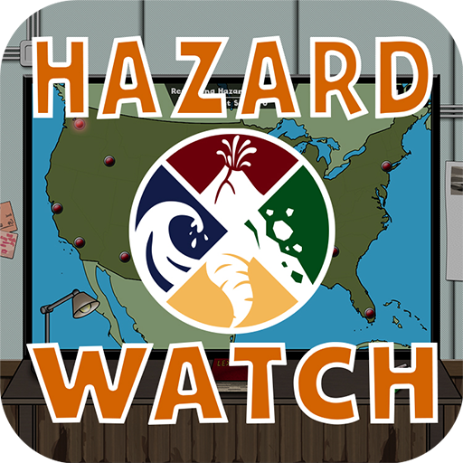Hazard Watch