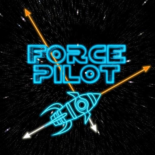 Force Pilot