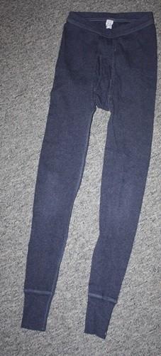 art.1.16.191 gr152 Lange Unterhosen mit Schlitz, 3chf