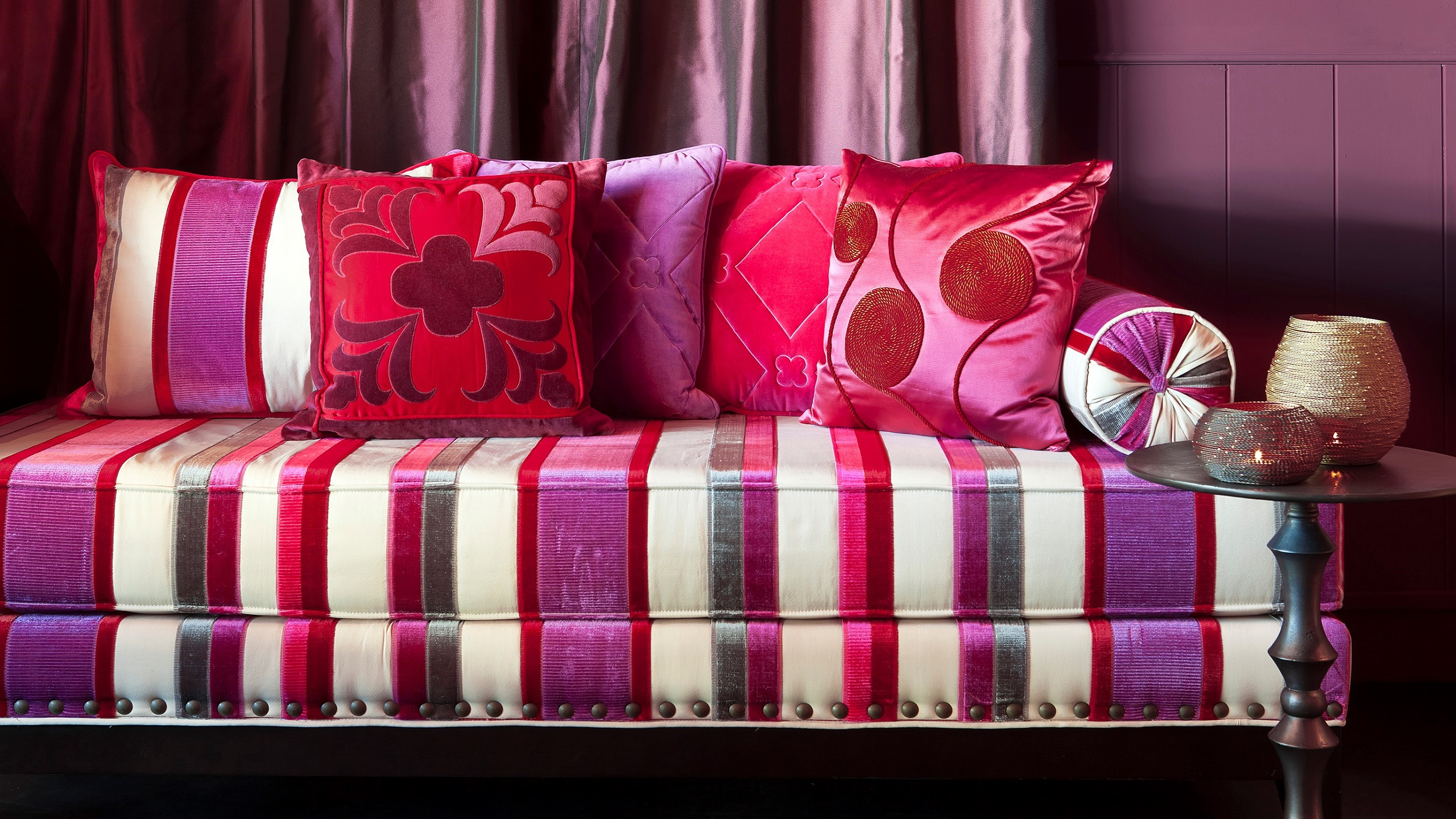 faltrollos peter reinhardt ihre raumausstattung zum. Black Bedroom Furniture Sets. Home Design Ideas