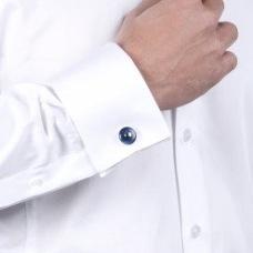 retouche sur manches chemise