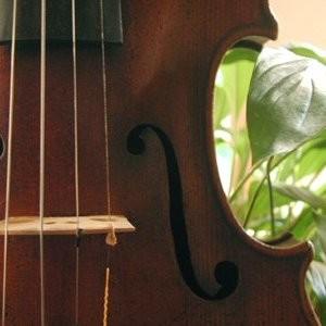 クラシック名曲