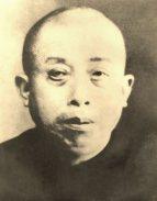 Meister des traditionellen Kung Fu, Choy Mok Kung Fu, Vorgeneration der Jing Wu Köln