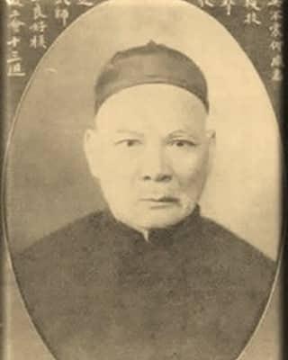 Hung Fut Kung Fu