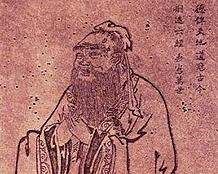 Philosophie des Konfuzius