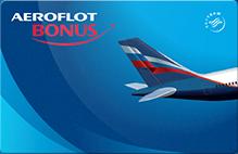 аэрофлот бонус как получить мили за полеты до регистрации