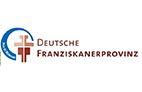 Franziskaner in Essen