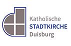 Katholische Stadtkirche Duisburg