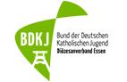 BDKJ Diözesanverband Essen