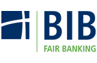 Bank im Bistum Essen